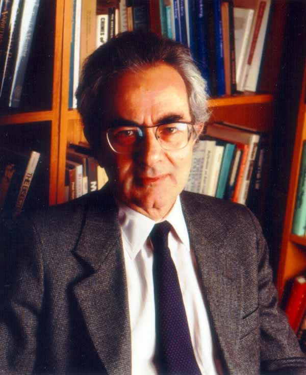Thomas Nagel and Atheism