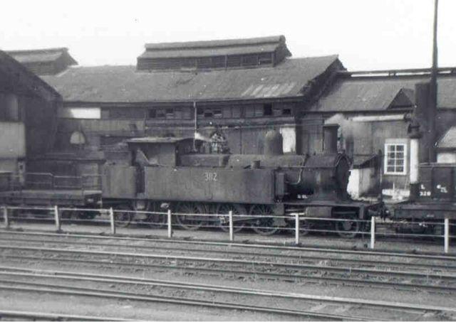 NSW Rail Rambler: Bathurst, the prequel...