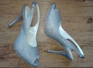 buty damskie rozmiar 42, buty damskie rozmiar 43, buty damskie rozmiar  44, obuwie ślubne,Buty ślubne, buty do ślubu,kolorowe buty ślubne,obuwie ślubne ,białe buty ,obuwie do ślubu ,płaskie obcasy,duże buty,duża stopa,tęga łydka ,duże rozmiary, małe rozmi