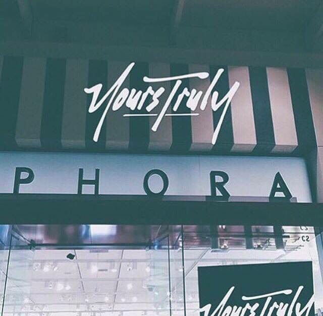 Phora Quotes Love Him – Daily Motivational Quotes