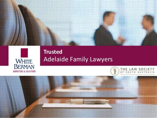 White Berman adopts a team approach to providing our clients with legal services.We specialize in Property division, Children's Issues, Divorce, Spouse Maintenance, Superannuation Splitting, De Facto Disputes, De Facto Law, Same Sex Couples Disputes, Matrimonial Disputes, Custody (who children live with), Access (who children spend time with), Child Maintenance, Urgent Applications, Injunctions, Mediation, Dispute Resolution, Paternity Issues, Hague Convention Issues and Relocation Disputes.