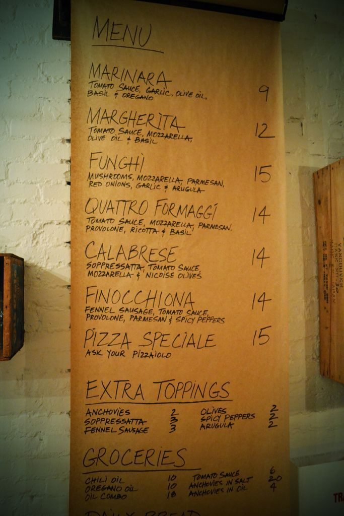 Opening your own pizzaria or italian restaurant? Check out our board for great lay out and décor ideas! We can also help you get the cash you need TODAY to get your restaurant off the ground and making money asap! Approval as soon as the same afternoon! We do not give a loan, factor or factoring.....we give you a merchant cash advance! http://www.camanacapital.com/index2.php#!/Contact_Us