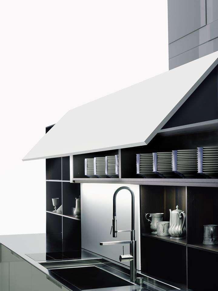 Boffi cucine catalogo 2018 in 2018   kitchen design   Pinterest ...