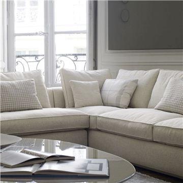 Sectional Sleeper Sofa Maxalto Omnia Sectional Sofa Style Leather Sectional Sofa u Contemporary Leather Sofa
