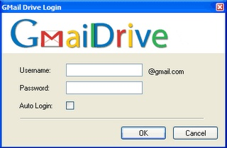http://techooligan.blogspot.in/2012/07/out-of-memory-then-use-gmail-as-ur.html