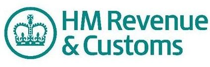 "Phishing Scam: HM Revenue & Customs (HMRC) Tax Refund Message: The email message below with the subject: ""Tax Refund Message,"" is a fake. This email message was NOT sent by HM Revenue & Customs (HMRC), and is a phishing scam designed to steal your personal, contact and credit card information. So, do not click on the link or follow the instructions in the email message...."