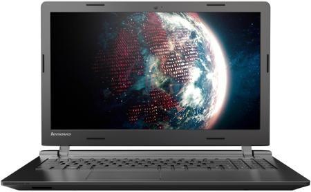 """Lenovo Lenovo IdeaPad B5010 80QR007FRK (Intel Pentium N3540 2160 Mhz/15.6""""/1366x768/4096Mb/500Gb HDD/DVD-RW/Intel® HD Graphics/WIFI/Windows 10)  — 22990 руб. —  Практичный и простой в использовании ноутбук Lenovo IdeaPad B5010 пригодится как дома, так и в офисе, его можно брать с собой в туристические поездки и деловые командировки.Для нетребовательного пользователя. Ноутбук предназначен в первую очередь для нетребовательных пользователей, которых интересует доступ в Интернет и работа с…"""