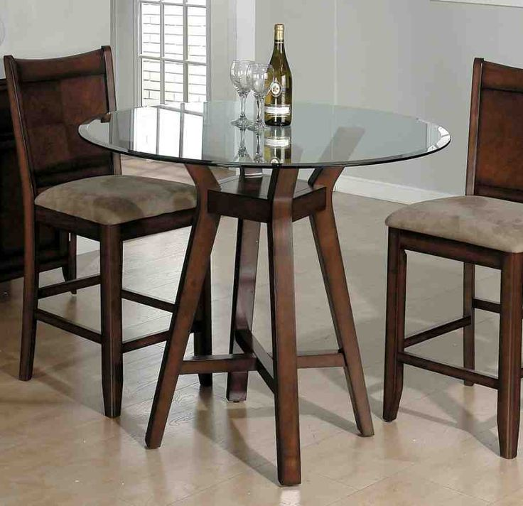 41 best Kitchen Table and Chairs images on Pinterest | Table and ...