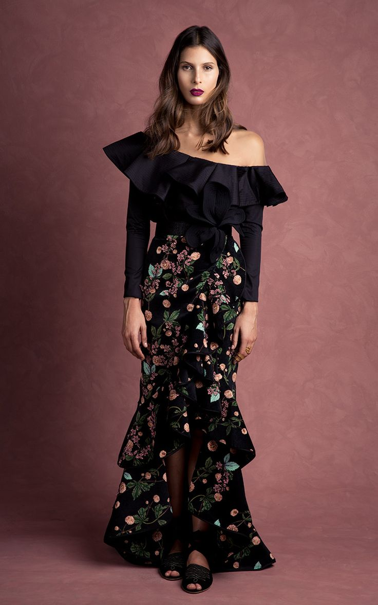 2675 best |kleider| images on Pinterest | Clothes, Party dresses ...