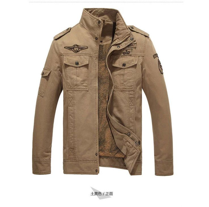 Slim Suede Bomber, Blouson Homme, Beige (Taupe), X-LargeSuperdry