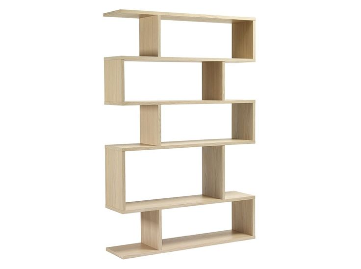 Balance Tall Shelving - storage - 120W x 30D x 180H cm  Click here to download spec sheet.  Contact us on:  020 8150 8380  for bespoke sizes of products in our current range and customer own material / fabric options.