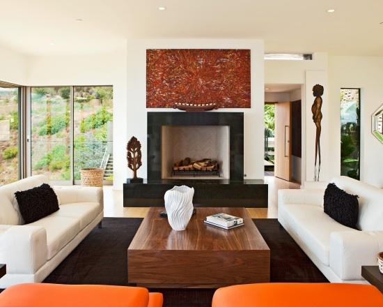 Aboriginal Dreamtime Fine Art Gallery Design, Pictures, Remodel, Decor and Ideas, www.aboriginaldreamtimegallery.com