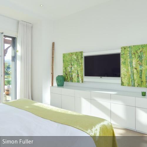 ber ideen zu wohnzimmer tv auf pinterest tvs tv w nde und tv wandpaneel. Black Bedroom Furniture Sets. Home Design Ideas