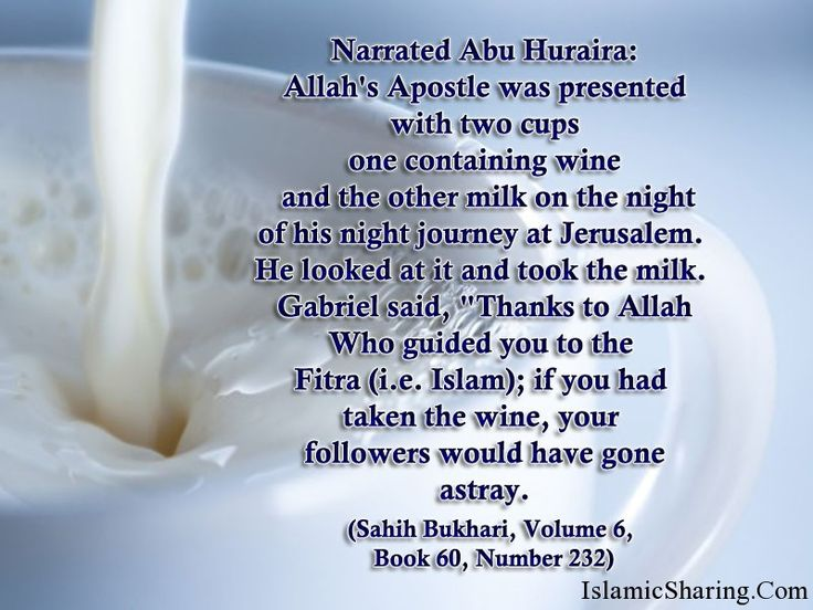 Authentic Hadiths | Islamic Sharing