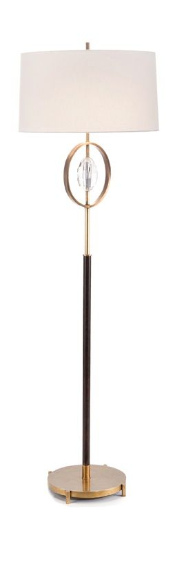 """""""hotel floor lamps"""" """"hotel guest room floor lamps"""" By InStyle-Decor.com… More At FOSTERGINGER @ Pinterest"""