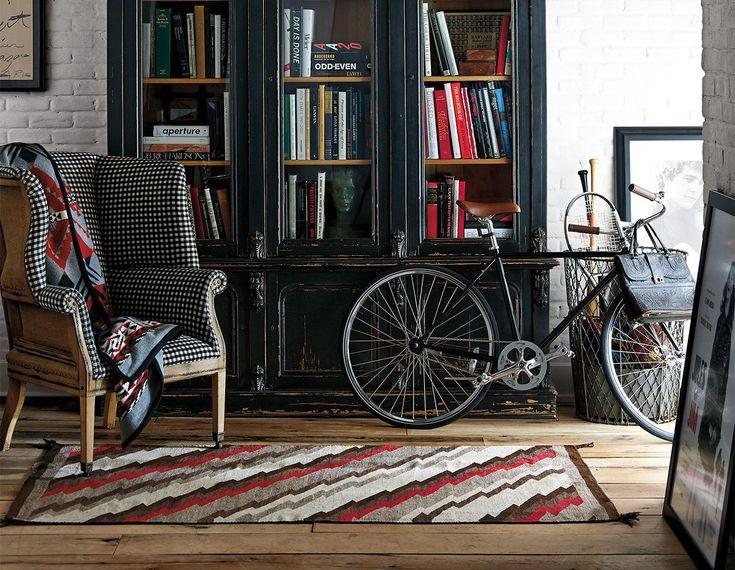 48 best images about like ralph on pinterest dinner. Black Bedroom Furniture Sets. Home Design Ideas