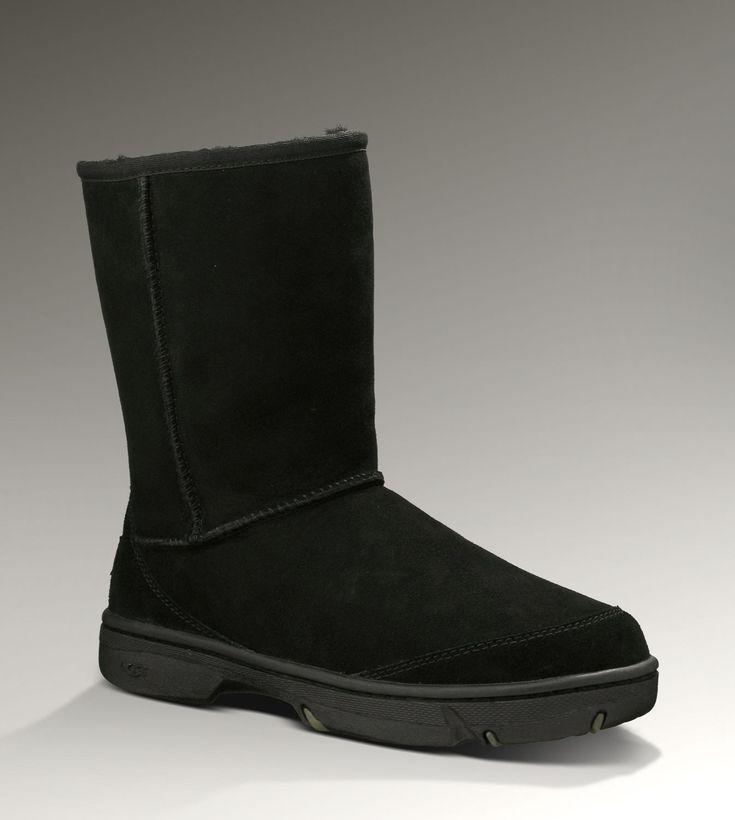 UGG boots!!$69