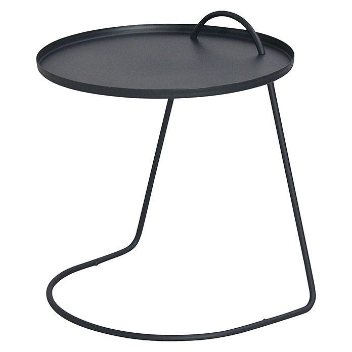 47++ Tisch rund 50 cm durchmesser 2021 ideen