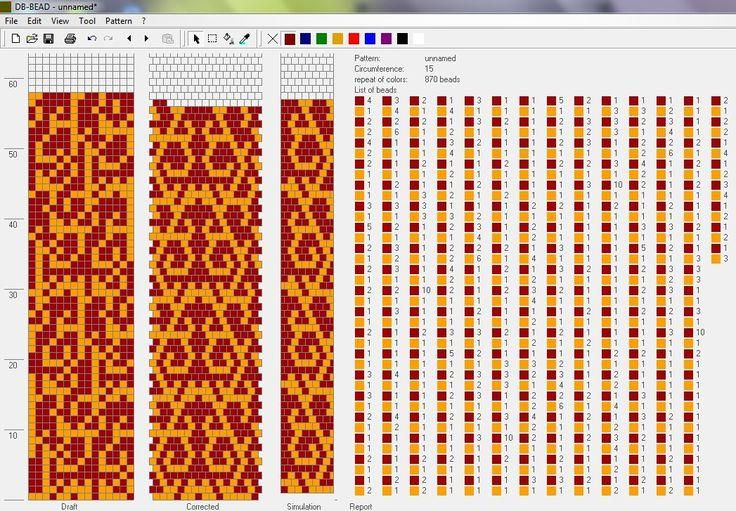 Золотая-ветвь_2.jpg (1047×727)