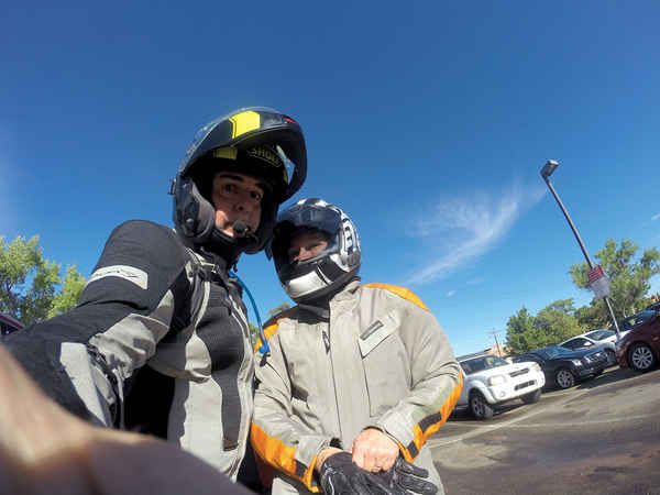 road trips, riding tips, travel, summer rides
