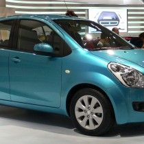 Suzuki SPlash Tangerang? Kami Dealer Resmi Penjualan Mobil Suzuki Area JABODETABEK, visit website kami di www.suzukibintaro.net call 085725755551 - 021-99180806