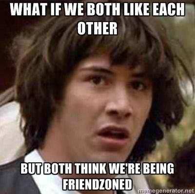 Friendzone Memes 10 - https://www.facebook.com/diplyofficial