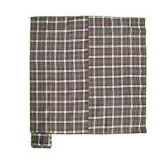 NEMO - Victory Blanket 4P