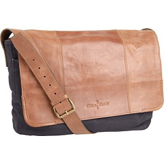 Cole Haan, Casual Sophisticated, Things Fashion, Handsome Cole, Men Bags, Merc Casual, Casual Messenger, Haan Messenger