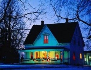24 Tips And Tricks For Saving $$ On Electricity And Heating Costs! Some Of