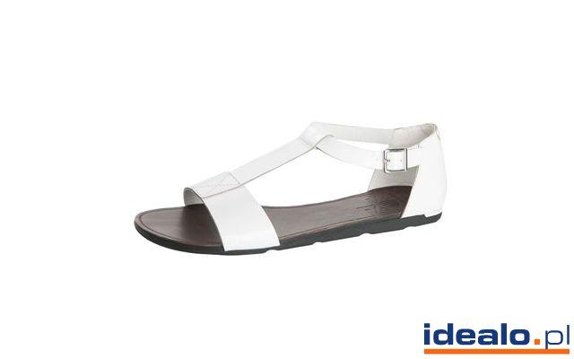 Sandały typu T-bar Vagabond Minho (3727-260) od 228,00 zł WIĘCEJ: http://www.idealo.pl/ceny/4334155/vagabond-minho-3727-260.html