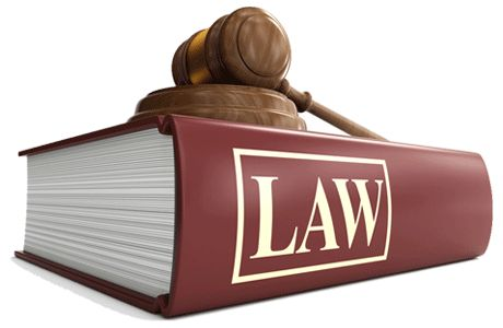 ::. LAWCET | AP & TS | Entrance Test | Model Papers | Question Papers | Sample Papers | Mock Exams .::