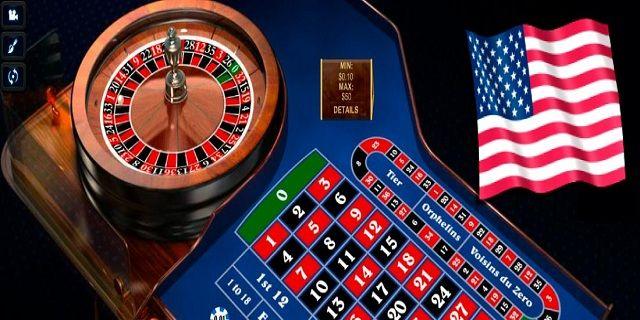 Казино вулкан онлайн рулетка джой казино правила