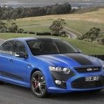 2014 FPV GT F 351 Photos 150x150 2014 Ford FPV GT F 351 Review, Specs and Performance