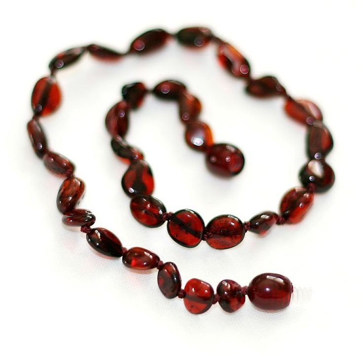 23 Best Baltic Amber Images On Pinterest Baltic Amber