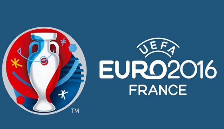 Italie-Suède, République Tchèque-Croatie, Espagne-Turquie | Euro 2016 - Matchs, Chaîne TV, et heure du 17 Juin - https://www.isogossip.com/italie-vs-suede-republique-tcheque-vs-croatie-espagne-vs-turquie-euro-2016-17025/