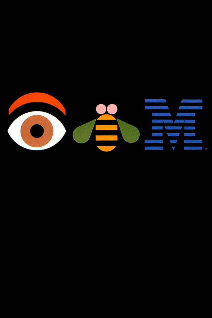 Legends of brand design: Paul Rand.  Paul Rand was an American art director and graphic designer, best known for his corporate logo designs, including the logos for IBM, UPS, Enron, Morningstar, Inc., Westinghouse, ABC, and Steve Jobs's NeXT. He was one of the first American commercial artists to embrace and practice the Swiss Style of graphic design.   ➤ https://en.wikipedia.org/wiki/Paul_Rand | #design #art #marketing