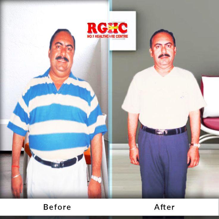 dr grant craig weight loss