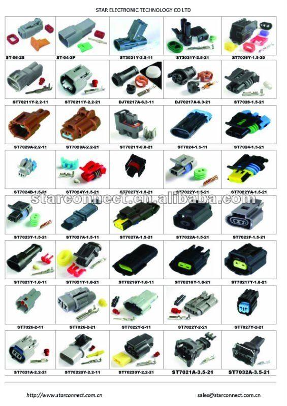 e type wiring harness circuit breaker types wiring diagram