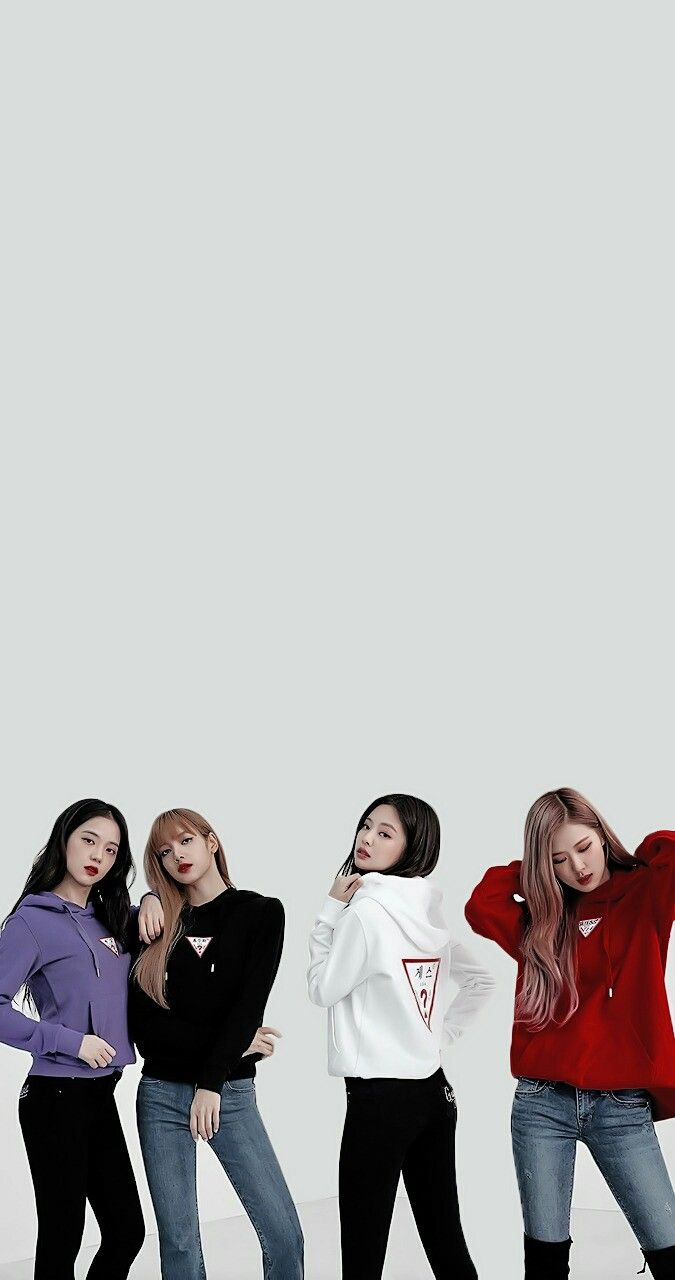 Blackpink Wallpaper Black Pink Kpop Blackpink Photos Black Pink