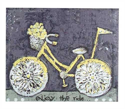 Enjoy the ride da3557_1_.jpg