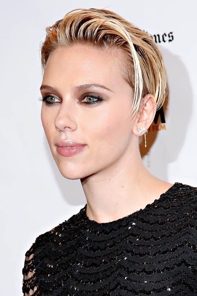 Scarlett Johansson Gotham Awards Lainey Gossip