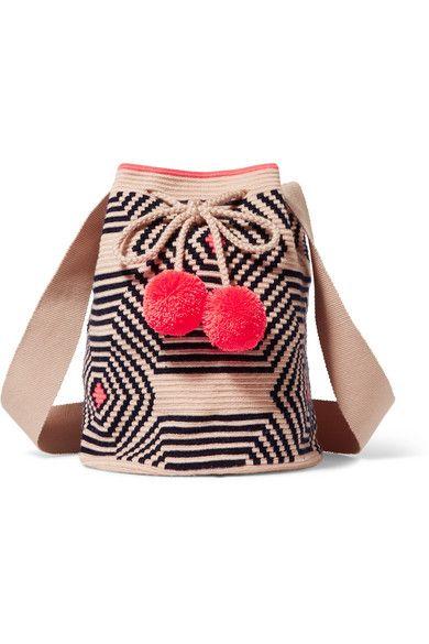 SOPHIE ANDERSON . #sophieanderson #bags #shoulder bags #hand bags #