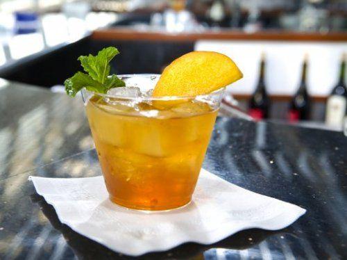 firefly vodka distillery charleston