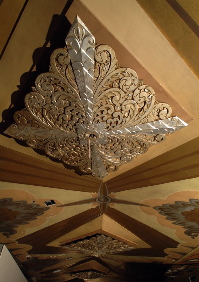 107 best art deco metal work images on pinterest art for Martin metal designs