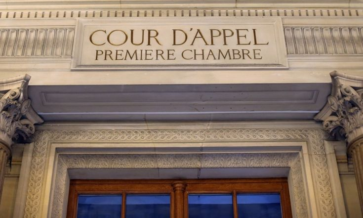 Dans l'Essonne, le maire de Linas condamné à 2 ans de prison avec sursis