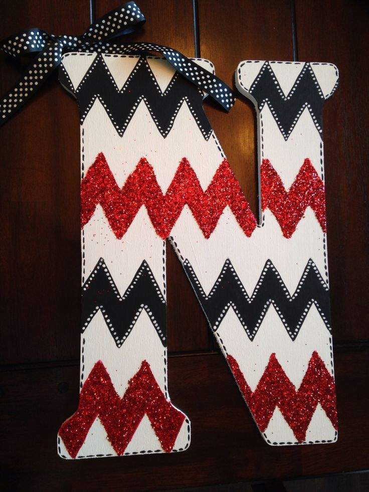 Nebraska Door Hanger Go Huskers Diy Crafts Etc