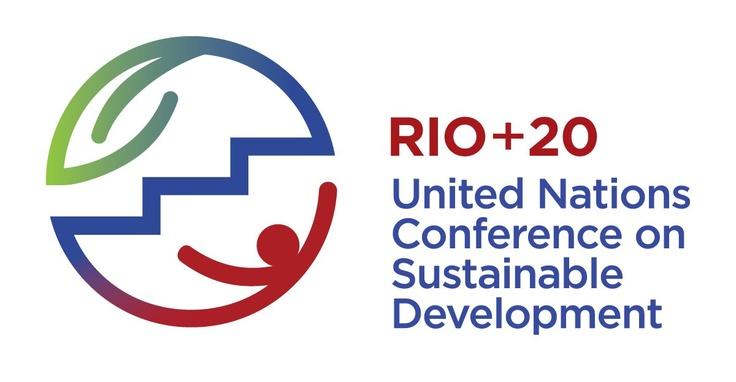 A semana da água acabou mas o assunto não pode ser esquecido: a cúpula do Fórum de Sustentabilidade Rio +20 também está de olho na água!    Veja em nosso blog: http://bit.ly/GTfTRG