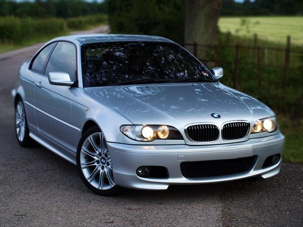 bmw e46 m3 wallpaper 1080p