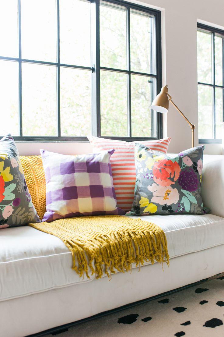best inspiring interiors images on pinterest bedrooms guest