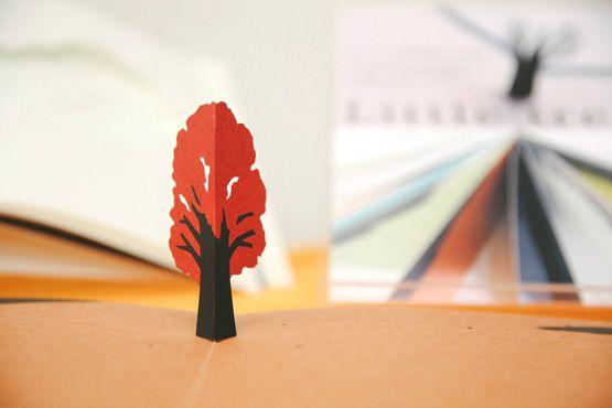 Laboratori de lectura sobre els llibres d'artista. A càrrec de Berenar de contes